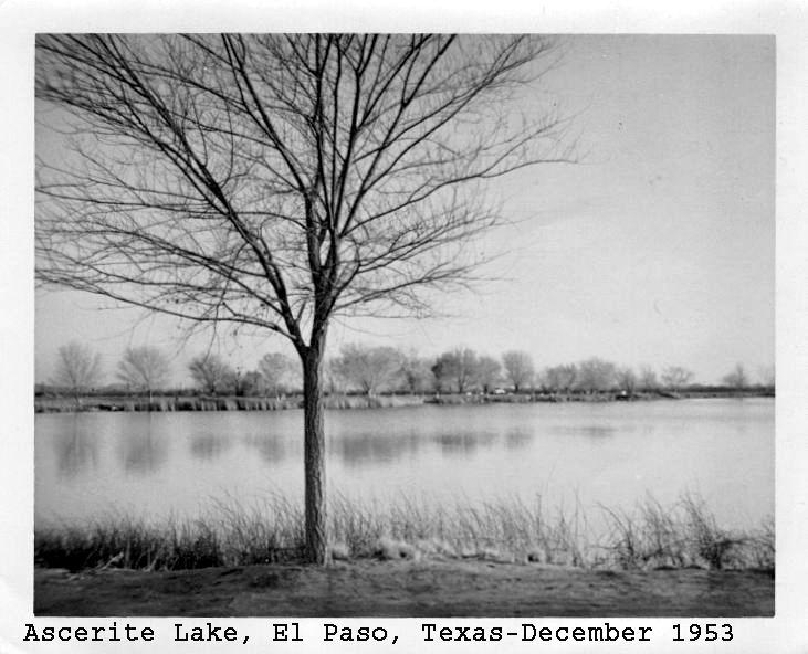 1953-12-15-Lake in El Paso