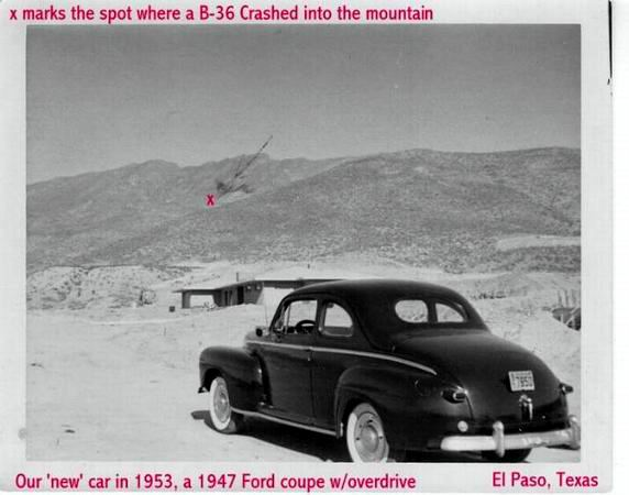 1953-10-15-04-1948Ford