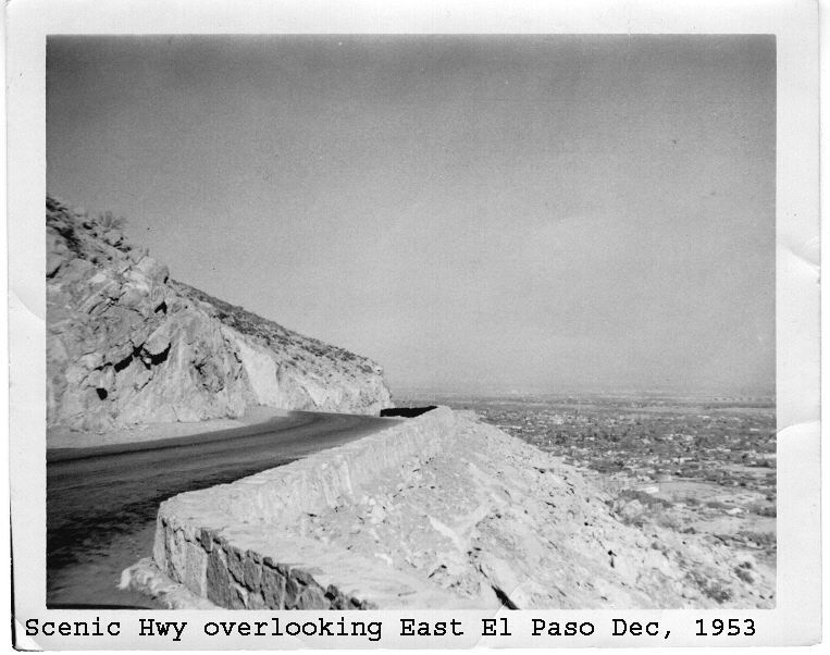 1953-12-15-MountaininElPaso