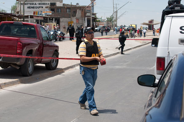 Juarez_police_killed