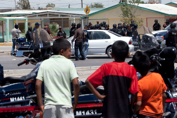 Juarez_police_killed_2