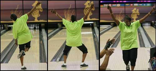 0703b1_bowling_6_vc