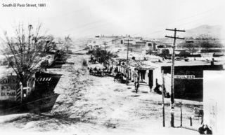 0969 S El Paso St 1881 copy