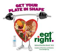 Get-Your-Plate-in-Shape-300x223