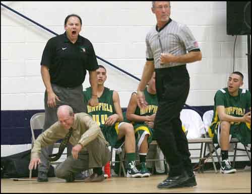 Coach-lo