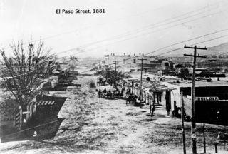 019 El Paso St 1881