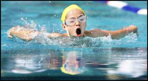 Swim-lo-1