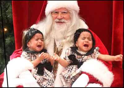 Santa3-lo