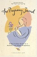 Pregnancy Journal_