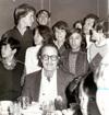 Roland_newspaper_carrier_1975